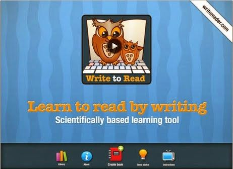 6 Great Apps to Help You Write