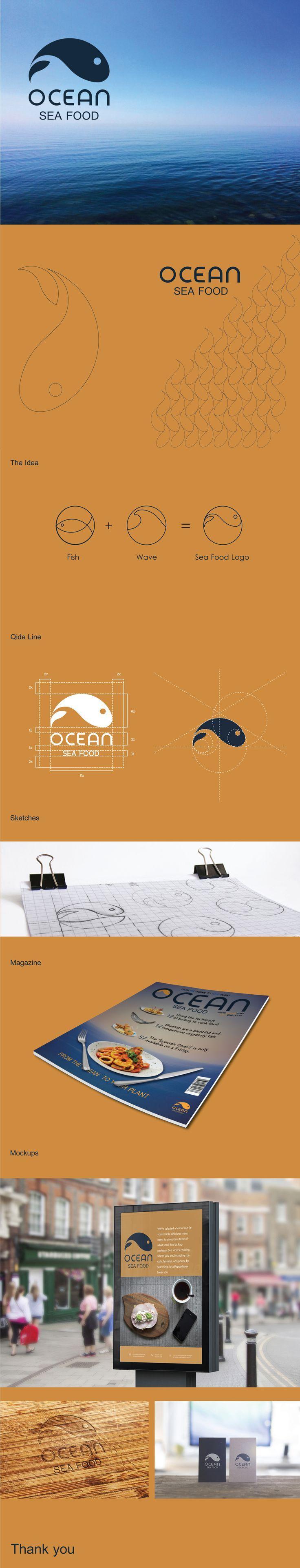 2346 best graphic design images on pinterest graphics graph