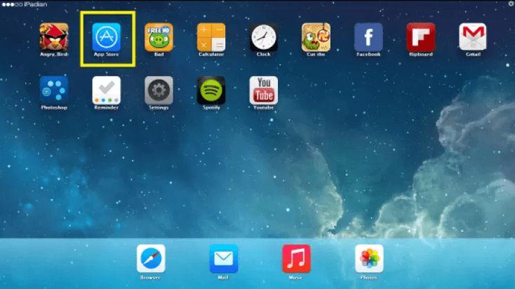 Zapya For Mac PC Free Download Mac pc, Windows phone