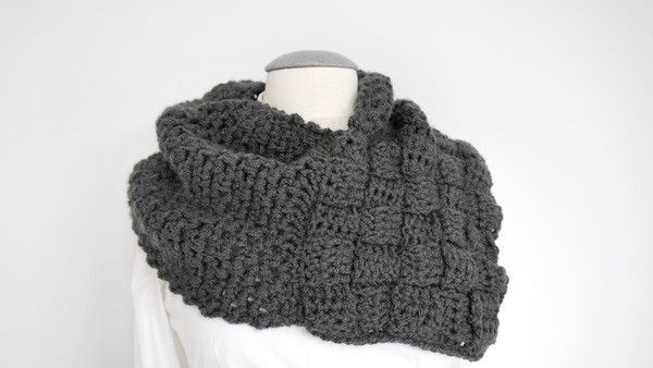 64 best Häkeln images on Pinterest | Knit crochet, Filet crochet and ...