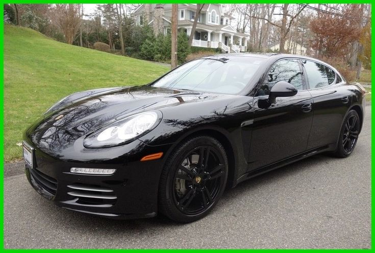 awesome Awesome 2016 Porsche Panamera 4S 2016 4S Used Certified Turbo 3L V6 24V AWD Hatchback Premium 2018 Check more at http://24carshop.com/cars-gallery/awesome-2016-porsche-panamera-4s-2016-4s-used-certified-turbo-3l-v6-24v-awd-hatchback-premium-2018/