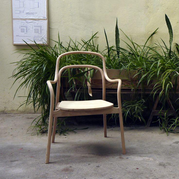 studio projektowe, projektowanie mebli, wzornictwo przemysłowe, projektowanie produktu, projektowanie wrocław, design, projektowanie mebli, projektowanie wyposażenia wnętrz, projektowanie krzeseł, projektowanie foteli, meble z Radomska, Fameg, krzesło gięte, fotel gięty, fotel bukowy, krzesło bukowe