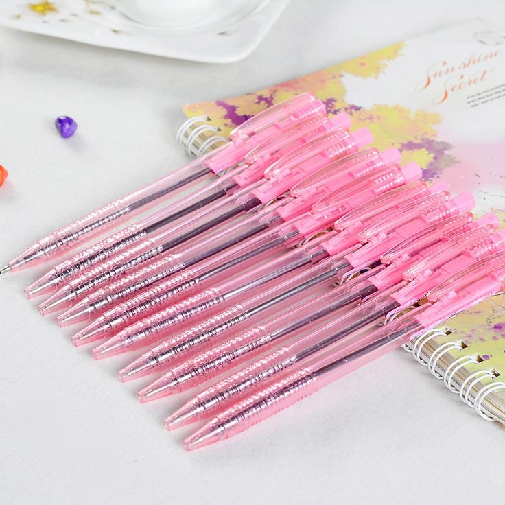 Find More Ballpoint Pens Information about 4 pcs/lot Cute Kawaii Hello Kitty Plastic Ballpoint Pen Lovely Cartoon Ball Pens For Kids School Supplies Free Shipping 3311,High Quality plastic ballpoint pen,China ball pen Suppliers, Cheap ballpoint pen from World of Stamp and Tape on Aliexpress.com