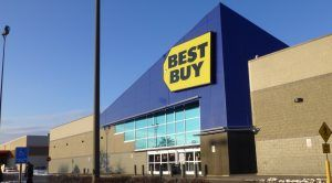 After Withering Criticism Over $100 Premium Best Buy Wont Sell Full-Price iPhone X at All