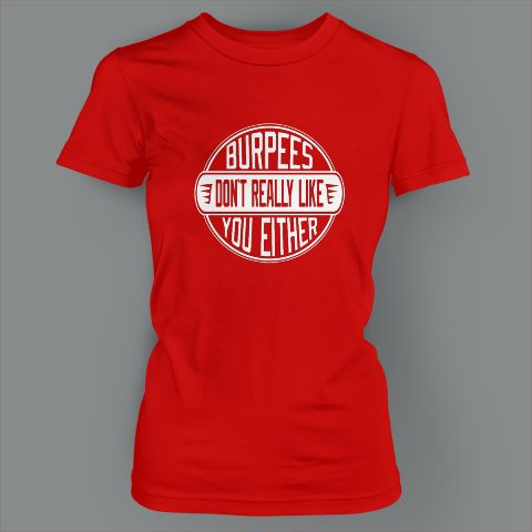 71 best Inspirational T-Shirt Designs images on Pinterest | T ...