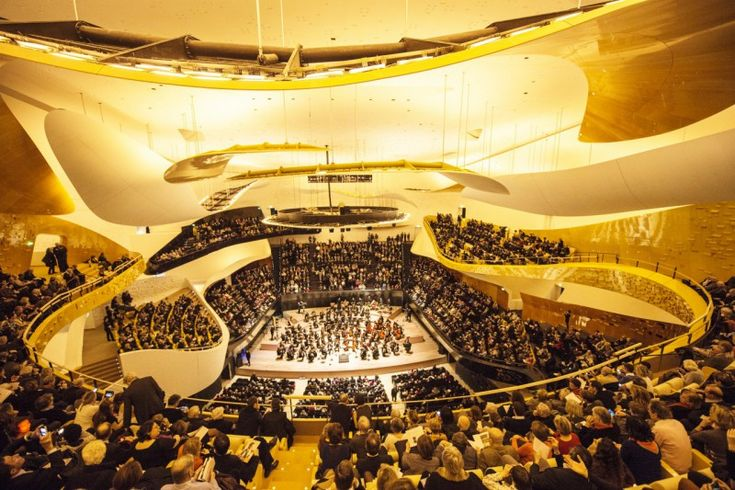 philharmonie-interieur-paris