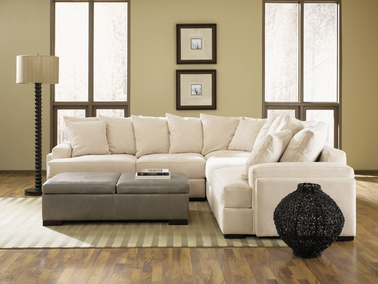 35 best it 39 s the living room so live images on pinterest for Living room furniture configurations