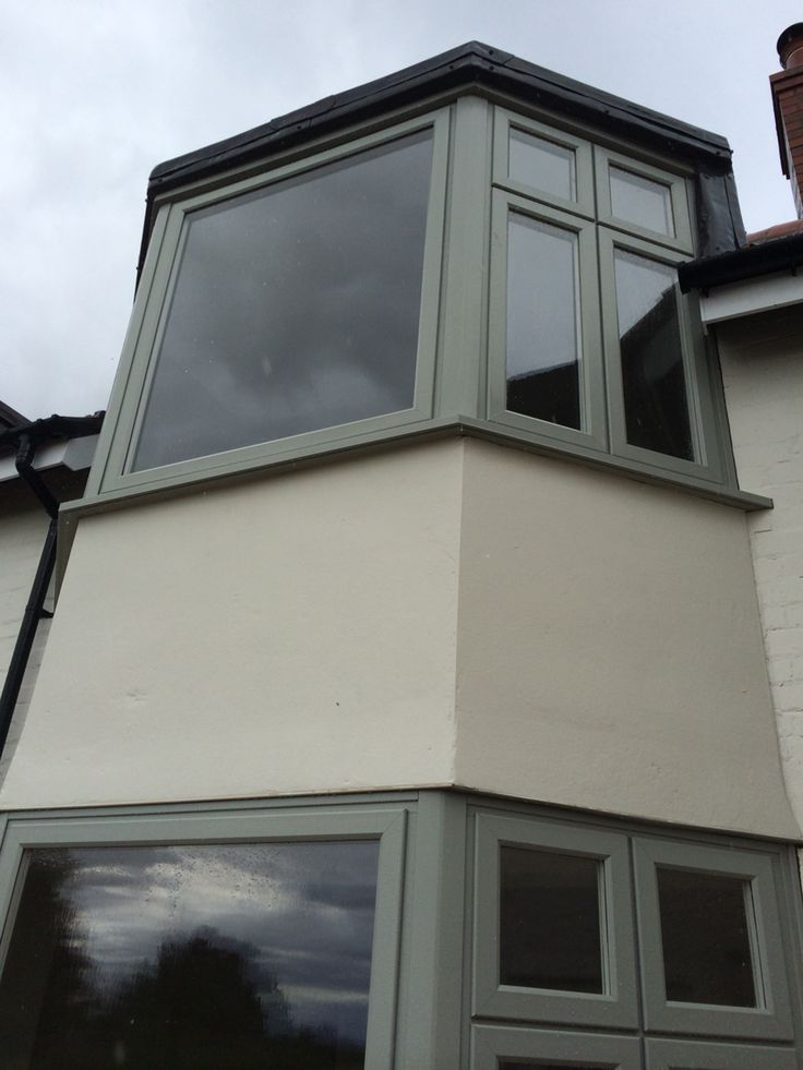 Upvc Front Elevation : The best images about windows on pinterest front