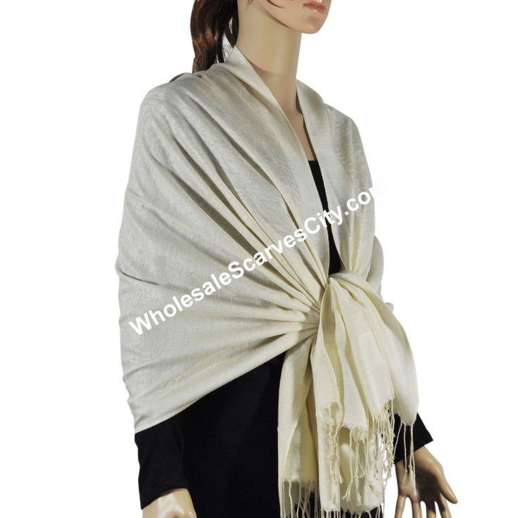 9 best LWML NID Scarves images on Pinterest | Wholesale ...
