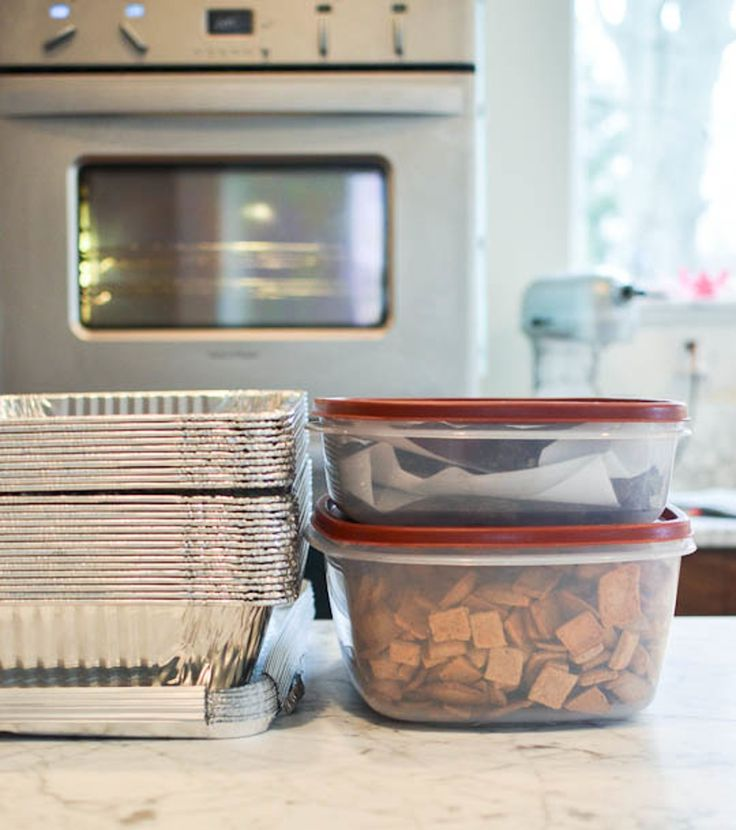A Homey Budget Wedding Meal for 120: The Cooking Plan — Homemade Weddings