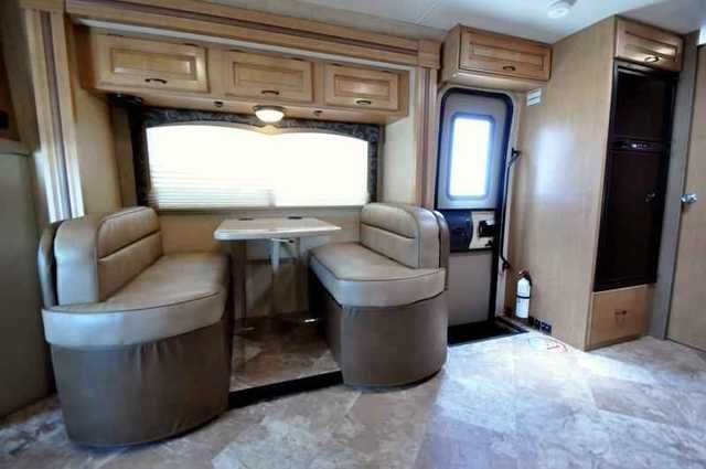 2016 New Thor Motor Coach Four Winds Siesta 29TB W/FBP, Jacks, 3 C Class C in Texas TX.Recreational Vehicle, rv, 2016 Thor Motor Coach Four Winds Siesta 29TB W/FBP, Jacks, 3 Cam, Pwr Awning, The Largest 911 Emergency Inventory Reduction Sale in MHSRV History is Going on NOW! Over 1000 RVs to Choose From at 1 Location!! Offer Ends Feb. 29th, 2016. Sale Price available at or call 800-335-6054. You'll be glad you did! *** Family Owned & Operated and the #1 Volume Selling Motor Home Dealer…