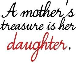 daughter mother relationship quotes - Google Search