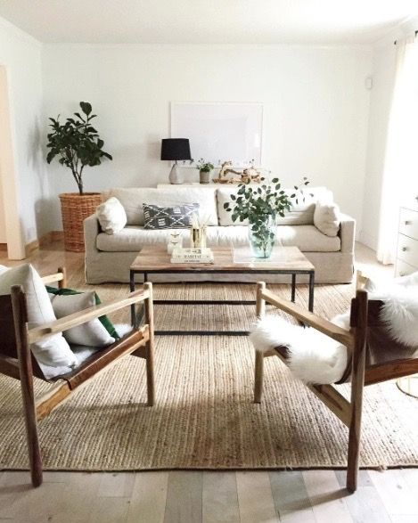 54 Best Images About Casual Chic Décor On Pinterest