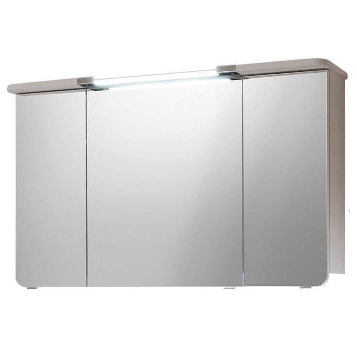 Pelipal Cassca Spiegelschrank 120 cm - 350px x 350px Bad Pinterest - spiegelschrank badezimmer 120 cm