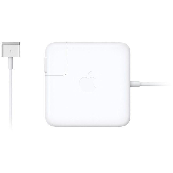 "Power Adapter MacBook Pro 15"" Mid 2012 Early 2013 MD103LL ME664LL"