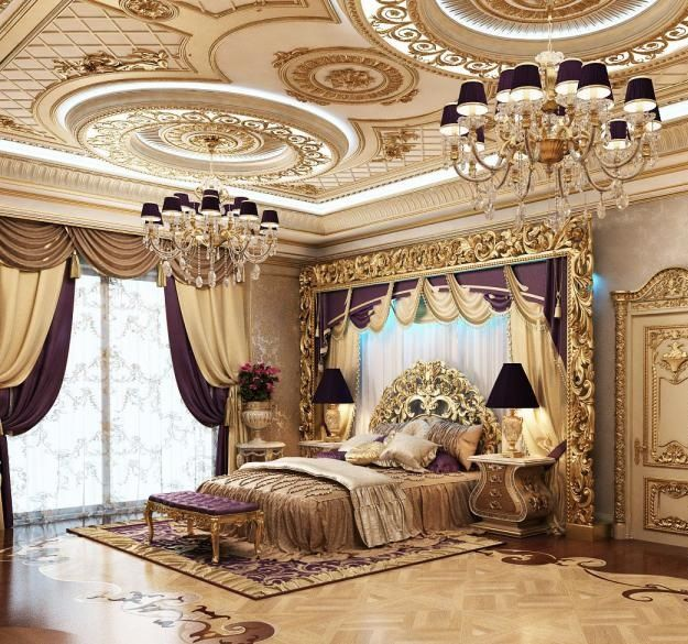 RoyalInterior        http   goo gl. 939 best All Royal Furniture images on Pinterest   Royal furniture