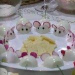 kahvaltı sunumları (1)