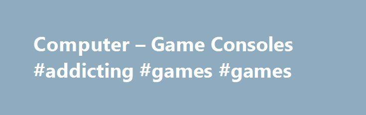 Computer – Game Consoles #addicting #games #games http://game.remmont.com/computer-game-consoles-addicting-games-games/  te ruil aangeboden GTX 1060 Ik heb hier een super fijne videokaart, namelijk de Asus GTX 1060 ROG Strix 6GB. Deze kaart is gekocht op 28-11-2016 en is geheel kompleet met doos en toebehoren. Vanwege het niet ondersteunen van sli op mijn moederbord wil ik hem graag ruilen tegen 1 van de volgende kaarten. Asus…