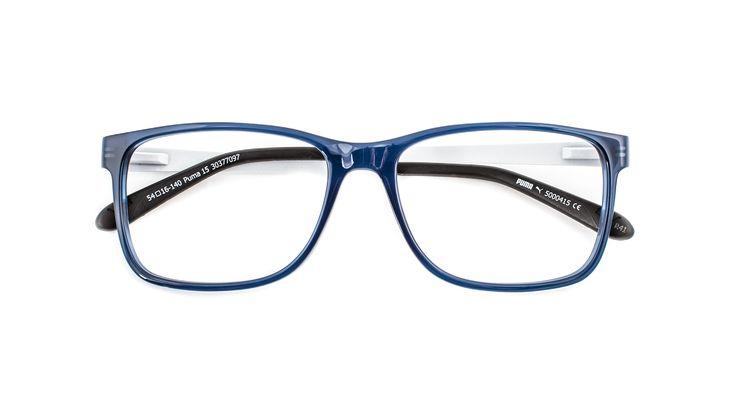 PUMA gafas - PUMA 15
