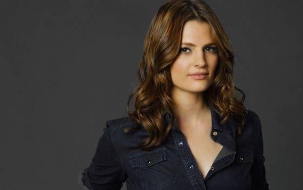 #Castle: novo emprego de Beckett é revelado