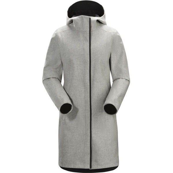 TOM TAILOR Casual Softshell Jackets//Coa