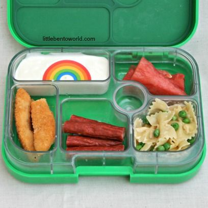 17 best images about yumbox lunchbox ideas on pinterest bento australia and world. Black Bedroom Furniture Sets. Home Design Ideas