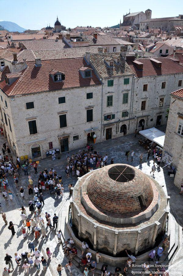 Дубровник,  Хорватия 320-photo-impressions-from-dubrovnik-croatia.jpg | CruiseBe.com - your cruise guide
