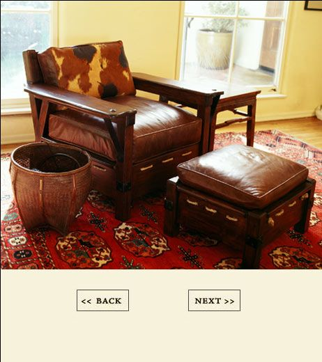 127 Best Images About Monterey Style Furniture On