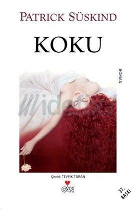 Koku - Patrick Suskind