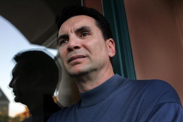 Michael Franzese, Ex Capo for the Colombo Family