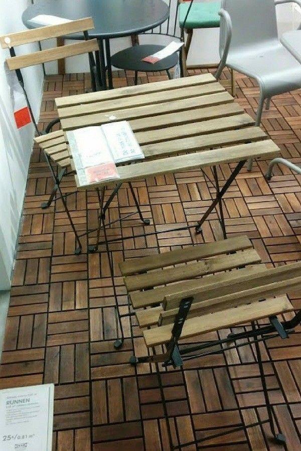 On A Visite Un Magasin Ikea A La Recherche De Toutes Les