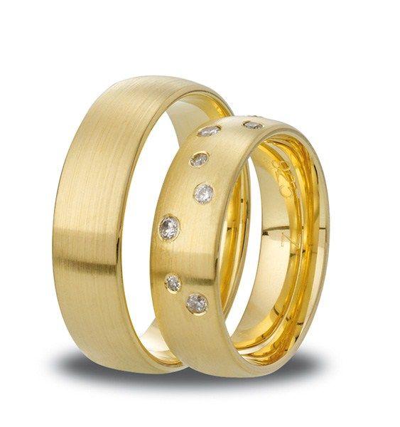 16 best Engagement rings images on Pinterest   Engagement ...