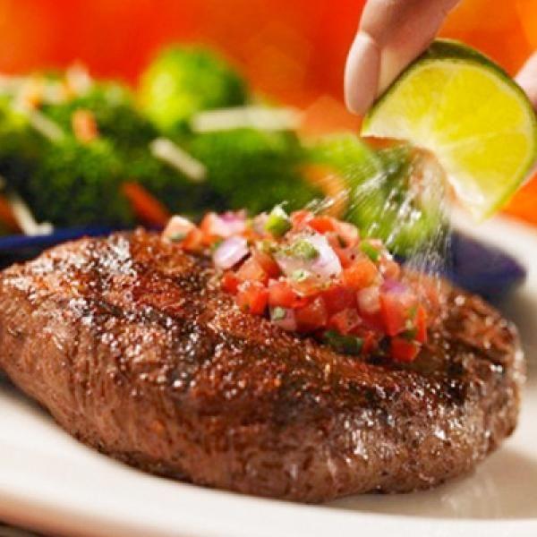 163 best 500 calorie meals images on pinterest diabetes diet
