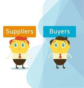 Supplier Collaboration Remains a Key Sustainable Supply Chain Management Focus