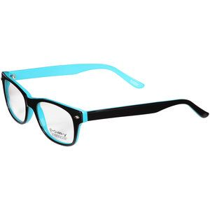 pomy eyewear womens prescription glasses 315 aqua eyewear eyeglasses and walmart