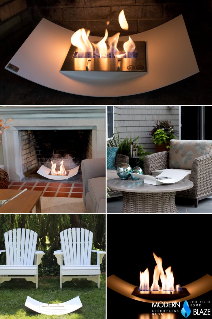 356 best modern fireplaces no chimney fireplaces images on