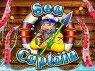 Online Kasinos mit Sea Captain ohne Anmeldung - http://rtgcasino.eu/spiel/sea-captain-kostenlos-spielen/ #25Gewinnlinien, #5Walzen, #Jackpot, #Progressiveslots