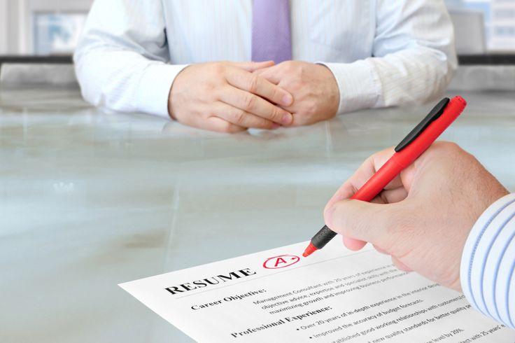 Sfaturi utile pentru cautarea unui job in strainatate