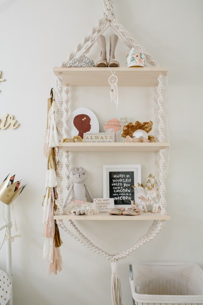 Easy Crafts For Adults Simple Room Decor