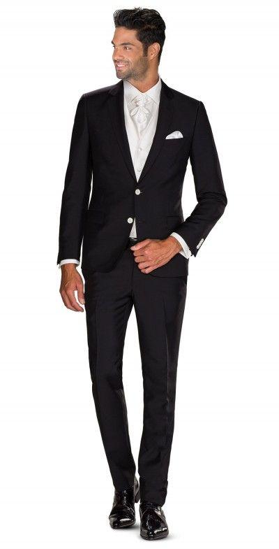 p1915-a zwart pak