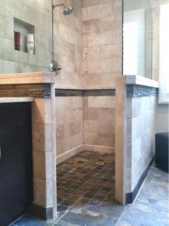 Austin Bathroom Remodeling Concept Inspiration Decorating Design