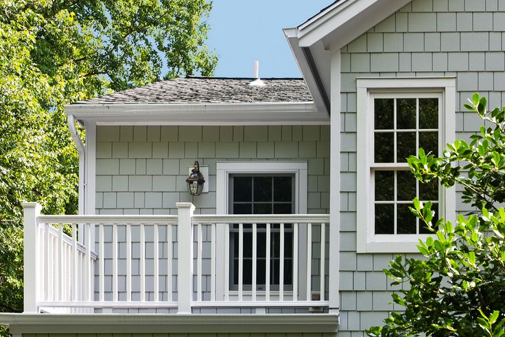 20 Best Images About Siding Colors On Pinterest Exterior