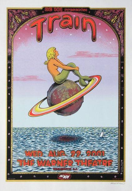 306 Best Pop Amp Rock Music Art Posters Album Artwork