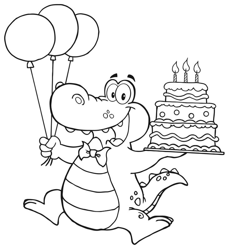 25    Geburtstagskarten kostenlos