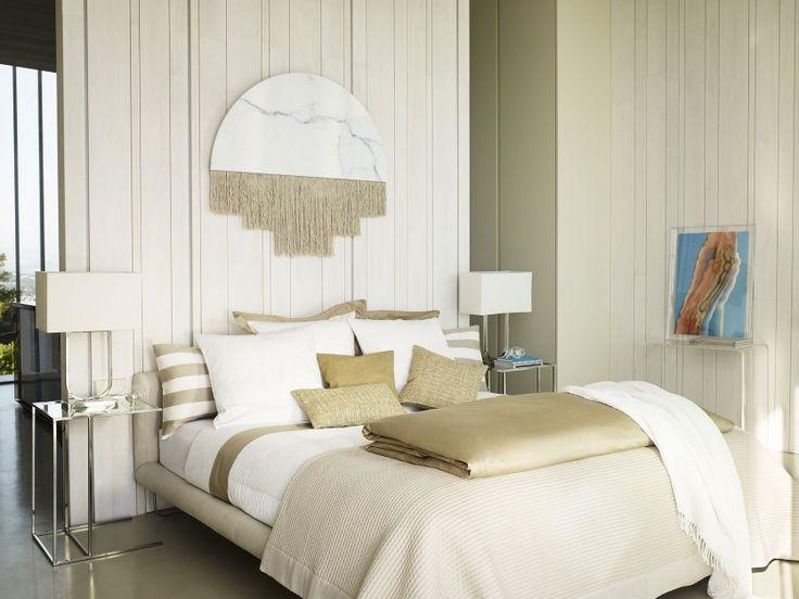 Sypialnia w 5 stylach: który jest Twój?  - zdjęcie numer 1