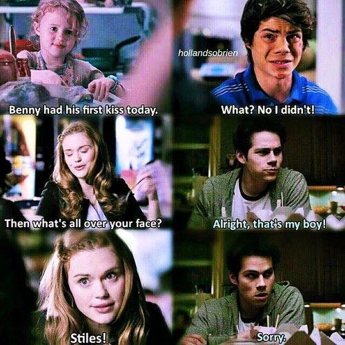 teen wolf, lydia martin, and lydia afbeelding