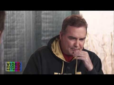 Norm Macdonald Live - Norm's shocking reaction to the Origin of the date 420 - YouTube