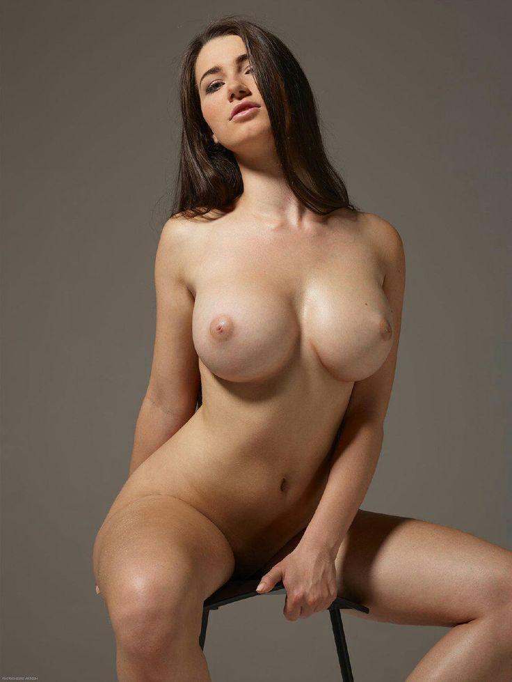 pussy nude photo katrina