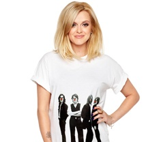 Red Nose Day T-shirts