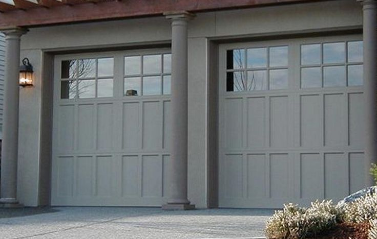 Mesa Garage Doors Is The Residential Garage Doors Company In All Of  Southern California.